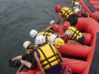 140824 rescue.jpg