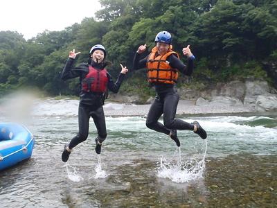 yusuke3 (4).JPG