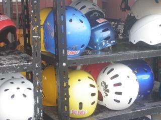 helmet140830.jpg